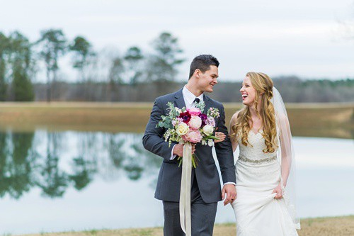 122015-foxhall-resort-stables-winter-wedding-megan-marty_test2